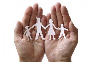 Sostegno all'inclusione attiva