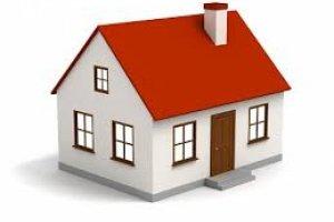 ASTA PUBBLICA: Avviso /Bando di Vendita di una porzione dell'area di Proprietà Comunale - Via dell'Impresa